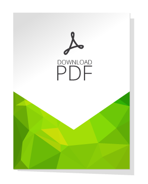 Image for a PDF Download