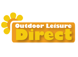Logo for Outdoor Leisure Direct