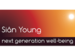 Logo for Sian Young