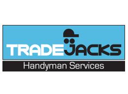 Logo for Trade Jacks
